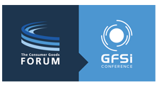 GFSI Conference 2019
